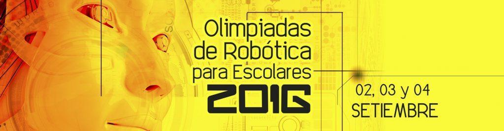 horizontal olimpiadas robotica 2016 02 03 04setiembre 11julio 1024x268