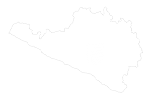 mapa arequipa